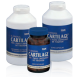 El Original Cartilage® · GSN
