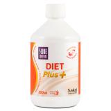 Sline Control Diet Plus+ · Sakai · 500 ml