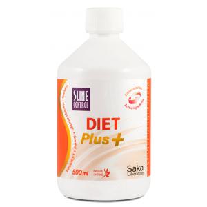 https://www.herbolariosaludnatural.com/7880-thickbox/sline-control-diet-plus-sakai-500-ml.jpg
