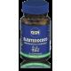 Eleuterococo · GSN · 50 comprimidos