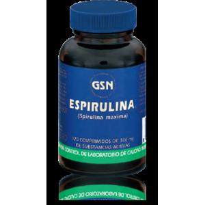 https://www.herbolariosaludnatural.com/7886-thickbox/espirulina-gsn-120-comprimidos.jpg