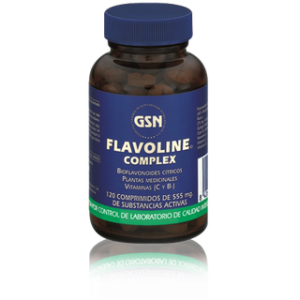 https://www.herbolariosaludnatural.com/7887-thickbox/flavoline-complex-gsn-120-comprimidos.jpg