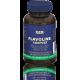 Flavoline Complex · GSN · 120 comprimidos