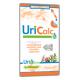 UriCalc · Pinisan · 50 ml