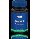Fucus · GSN · 50 comprimidos