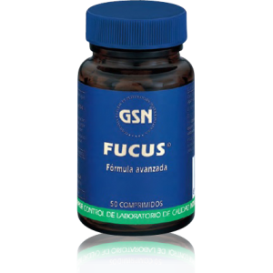 https://www.herbolariosaludnatural.com/7898-thickbox/fucus-gsn-50-comprimidos.jpg