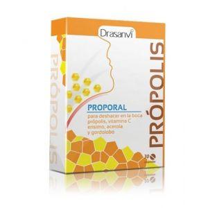 https://www.herbolariosaludnatural.com/790-thickbox/proporal-drasanvi-30-comprimidos.jpg