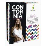 Contornia · Nova Diet · 15 cápsulas
