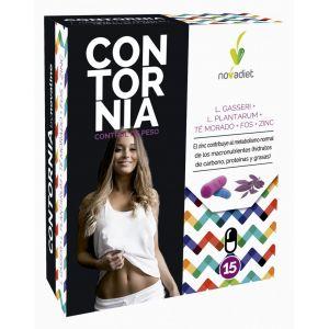 https://www.herbolariosaludnatural.com/7901-thickbox/contornia-nova-diet-15-capsulas.jpg