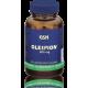 Olespion · GSN · 100 comprimidos