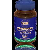Valeriana · GSN · 80 comprimidos