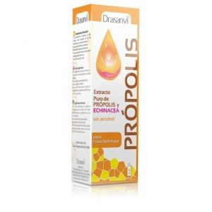 https://www.herbolariosaludnatural.com/792-thickbox/propolis-extracto-puro-propolis-echinacea-salc-drasanvi-50-ml.jpg