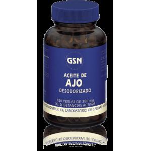 https://www.herbolariosaludnatural.com/7920-thickbox/aceite-de-ajo-desodorizado-gsn-150-perlas.jpg