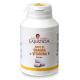 Aceite de Onagra · Ana Maria LaJusticia · 275 perlas