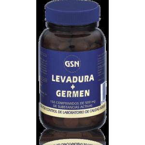 https://www.herbolariosaludnatural.com/7926-thickbox/levadura-de-cerveza-con-germen-de-trigo-gsn-150-comprimidos.jpg