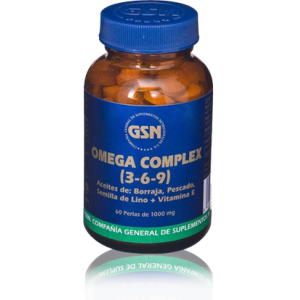 https://www.herbolariosaludnatural.com/7927-thickbox/omega-complex-3-6-9-gsn-60-perlas.jpg