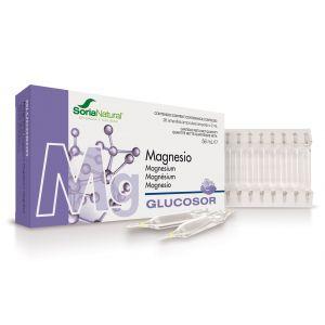 https://www.herbolariosaludnatural.com/7931-thickbox/glucosor-magnesio-soria-natural-12-viales.jpg