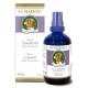 Aceite de Zanahoria · Marnys · 100 ml