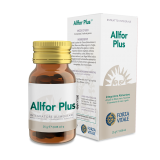 Allfor-Plus · Forza Vitale · 25 gramos