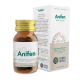 Anifen · Forza Vitale · 25 gramos