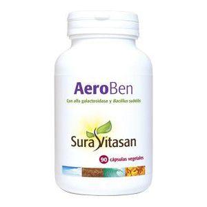 https://www.herbolariosaludnatural.com/7941-thickbox/aeroben-sura-vitasan-90-capsulas.jpg