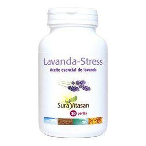 https://www.herbolariosaludnatural.com/7942-thickbox/lavanda-stress-sura-vitasan-30-perlas.jpg