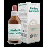 Bardana Composta · Forza Vitale · 100 ml
