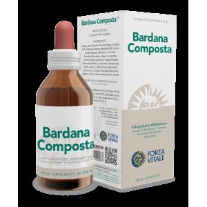 https://www.herbolariosaludnatural.com/7944-thickbox/bardana-composta-forza-vitale-100-ml.jpg