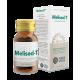 Melised-T · Forza Vitale · 25 gramos