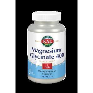 https://www.herbolariosaludnatural.com/7962-thickbox/magnesio-glycinate-400-kal-90-tabletas.jpg