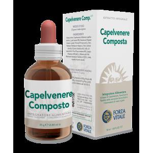 https://www.herbolariosaludnatural.com/7965-thickbox/capelvenere-composto-forza-vitale-50-ml.jpg