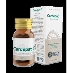 https://www.herbolariosaludnatural.com/7967-thickbox/cardepat-t-forza-vitale-25-gramos.jpg