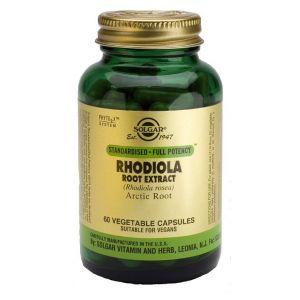 https://www.herbolariosaludnatural.com/7970-thickbox/rhodiola-solgar-60-capsulas.jpg