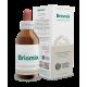 Briomix · Forza Vitale · 100 ml