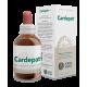 Cardepat · Forza Vitale · 50 ml