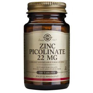 https://www.herbolariosaludnatural.com/7979-thickbox/zinc-picolinato-22-mg-solgar-100-comprimidos.jpg