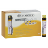 Beauty In & Out Elixir · Marnys · 14 viales
