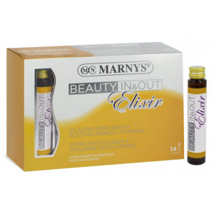 https://www.herbolariosaludnatural.com/7984-thickbox/beauty-in-out-elixir-marnys-14-viales.jpg