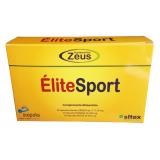 Élite Sport · Zeus · 60 cápsulas