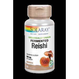 https://www.herbolariosaludnatural.com/7991-thickbox/reishi-fermentado-solaray-60-capsulas.jpg