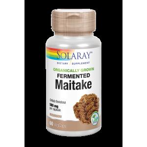 https://www.herbolariosaludnatural.com/7993-thickbox/maitake-fermentado-solaray-60-capsulas.jpg