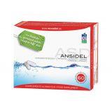 Ansidel · Nova Diet · 60 cápsulas