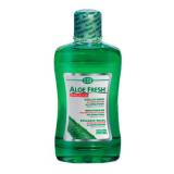 Aloe Fresh Colutorio Zero · ESI · 500 ml
