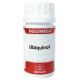 Holomega Ubiquinol 100 mg · Equisalud · 50 cápsulas