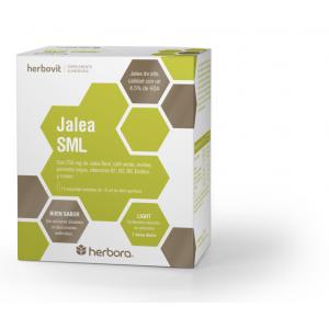 https://www.herbolariosaludnatural.com/8019-thickbox/herbovit-jalea-sml-herbora-15-ampollas.jpg