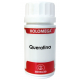 Holomega Queratina · Equisalud · 50 cápsulas