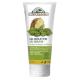Gel Reductor de Café Verde · Corpore Sano · 200 ml