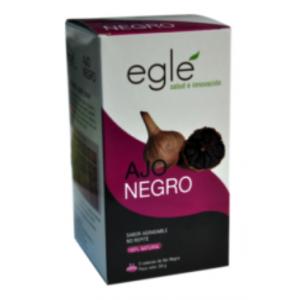 https://www.herbolariosaludnatural.com/8063-thickbox/ajo-negro-natural-egle-50-gramos.jpg
