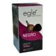 Ajo Negro Natural · Eglé · 50 gramos