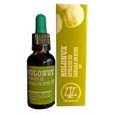 Holonux · Equisalud · 31 ml